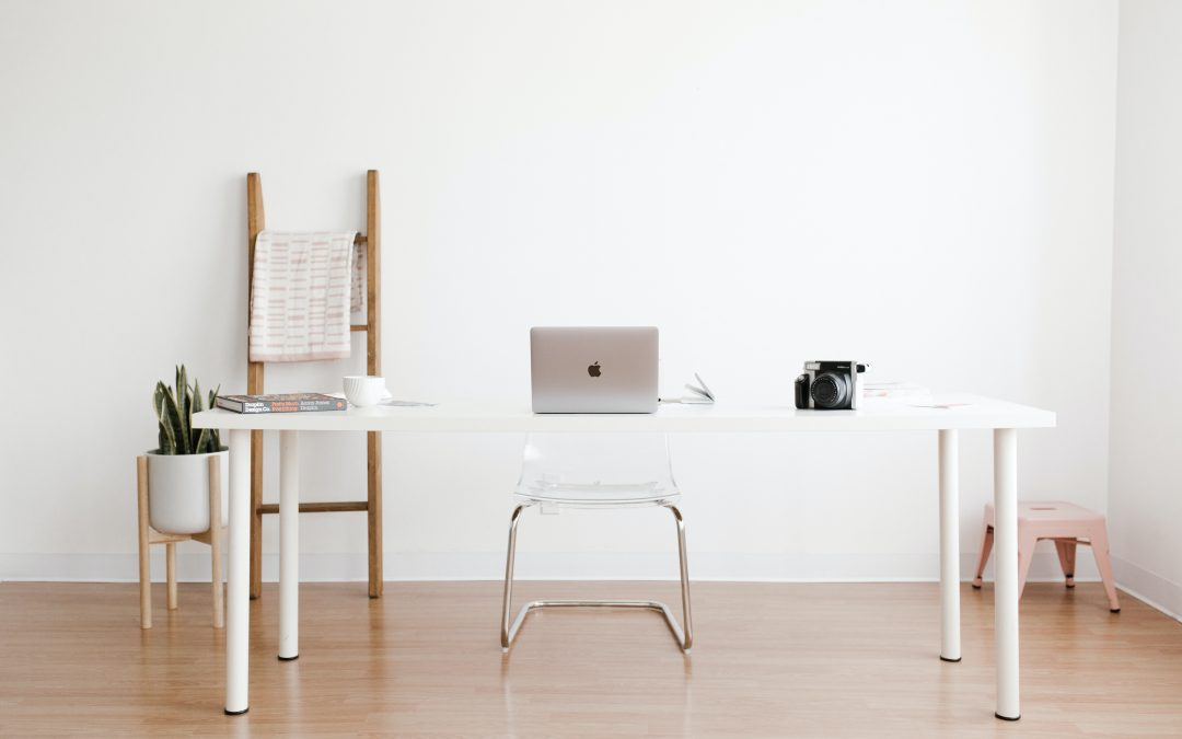 How to Prioritize Tasks in the Workplace: The Absolute Easiest Way